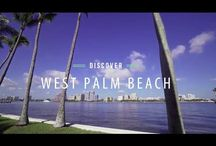 Videos of The Palm Beaches