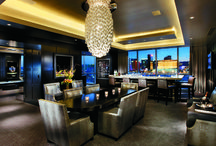 Commercial: Suites / by Jay Bee