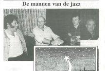 1994 - Archief De Hoogstraatse Maand / De Hoogstraatse Maand - Hoogstraten, Meer, Meerle, Meersel-Dreef, Minderhout, Wortel