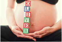 Sweet Maternity / From cute photo ideas to adorable nursery ideas, this board includes all topics relating to maternity.