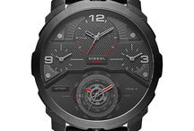 orologi diesel Machinus biker / orologi diesel Machinus uomo nuova collezione 2016