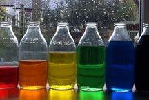 Kleur vorm