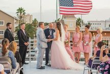 Top Deck Weddings