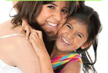 Single Parent Benefits / Check Out The Website http://www.singlespouse.com/single-parents-benefits/ for more information on Single Parent Benefits. There are some good Single Parent Benefits from various quarters. This is because society is mindful of the heavy responsibility on parents and a lot of effort is put forward to ease the load on single parents.  Follow Us : http://www.stumbleupon.com/stumbler/singlespouse