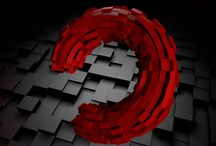 CInema 4D Tutorial How to use Bend Tool