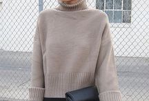Knit the Runway