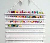 casinha de brinquedos miniatura