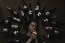 ⛔️❤️ сигареты