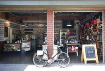 Sonoma/Napa wine country touring