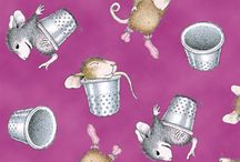House-Mouse Designs found on other Pinterest Boards