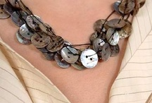 gioielli con bottoni
