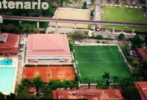 PSport Systems  / Artificial Turf, césped artificial, pisos en goma, Rubber flooring, superficies sintéticas, synthetic Surfaces.