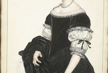 1670-1680s