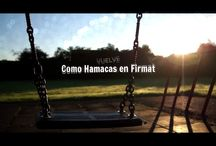 Como Hamacas en Firmat / Buzón de imágenes para el programa de radio ...en otro tiempo hubiese sonado incompatible! Mas info aquí: https://www.facebook.com/pages/Como-Hamacas-en-Firmat/328050530596088?fref=ts  / by Leonardo Mesa
