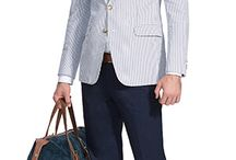 Custom suits Mumbai - Show what you Wear, & Wear what you can Show!