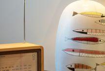CERAMIKA LAMPY