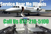 Illinois Private Jet Air Charter Flight Service / Private #JetCharter Flight Service From or To Chicago, Aurora, Peoria, Illinois Empty Leg Company near Me for business, emergency or last minutes personal plane #travel call 872-210-5100 for free quote cost or visit http://www.wysluxury.com/illinois/ for more location near you. #luxury