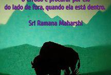 www.sabedoriadooriente.com.br / Frases inspiradoras que fazem bem à alma e ao coração!