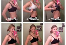 PREGNANCY WORKOUTS, DIETS & LIFESTYLE / PREGNANCY - BEFORE & AFTER ... Diet, exercise and everything related.