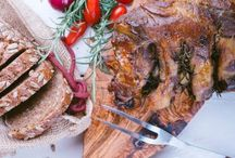 Recipes: Best LAMB recipes for lunch or dinner