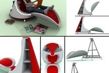 concept furneture
