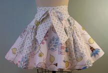 sewing / by Keri Steglich