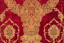 Baroque_Brocade_Heraldic