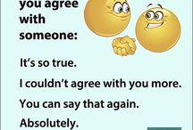 Egyetértés