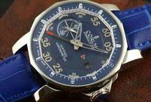Corum Bubble Watch Replica / Corum Bubble Watch Replica : Shop the latest collection of Corum Replica, Corum Bubble Watch Replica, so if you want to buy Corum Bubble Watch Replica please visit http://www.admiralswatches.com/