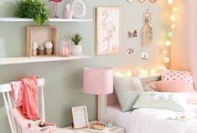 krásne izby
