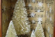 Joulu = taas