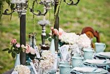wedding stuff I like