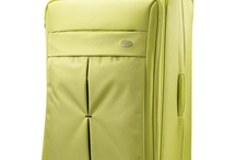 American Tourister Packing Spree