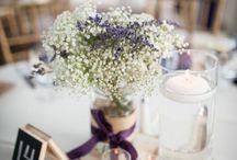 levander wedding