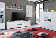 Modern Wall TV Unit Furniture / Modern Wall TV Unit Furniture, Tv Stands . Tv Units , Contempoary ,mounted tv , built ins, media consoles ,high gloss, wood , glass.