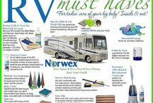 Norwex: Images to share on social media and blog