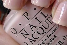 Nail-up