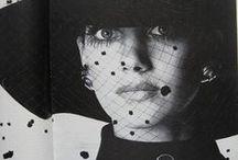 Beauty / by Plan de Ville