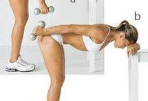 músculo do tchau
