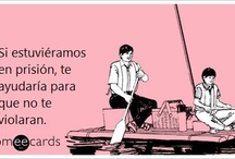Offensive SomeEcards In Spanish