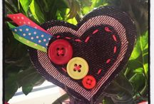 RnR Crafts / Hand made crafts