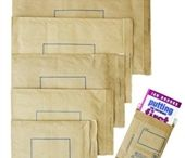 Jiffy Padded Mailers / Poly-Pak Industries is the online store selling padded mailer envelopes, padded mailing bags, jiffy padded envelopes, small padded envelopes.