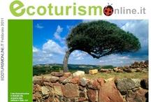Sardegna: itinerari eco