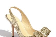 Shoe hoo!