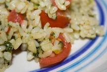 Ricette Piccanti