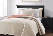 Bedspreads I like