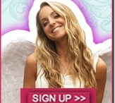 Free Content I Give Away / by Gabrielle Bernstein