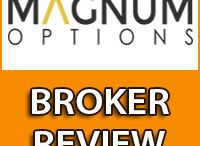 Magnum Options Review / Read our Magnum Options Review before you start trading. It is significant that you read our broker review to assure a safe journey in binary options.