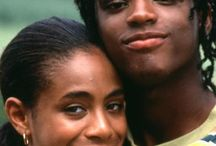 90s Classic Black Films