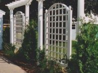 Jardín Casa
